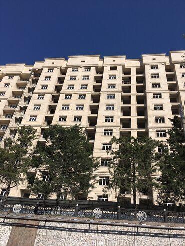 Продается квартира: 2 комнаты, 68 кв. м