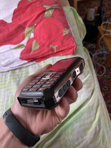 INoi 3-Sim +батарея хватает на месяц)) почти новый всё в идеале!!!