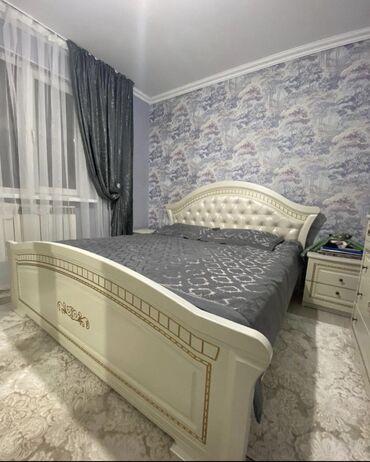 1177 объявлений: Спальный Гарнитур Россия  Пользовались мало Продаем СРОЧНО в связи с п