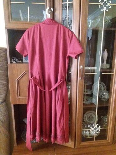 - Azərbaycan: Qadın paltarı