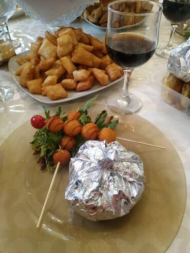 шредеры продольный универсальные в Кыргызстан: Ищу повара,самсышника срочно в город Нарын!