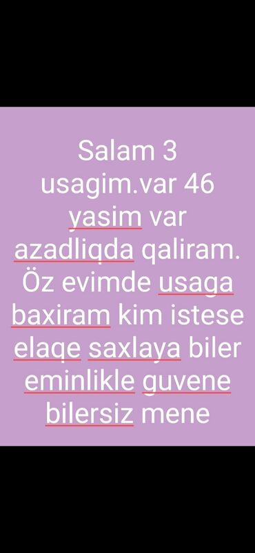 6307 elan: Dayə. 46