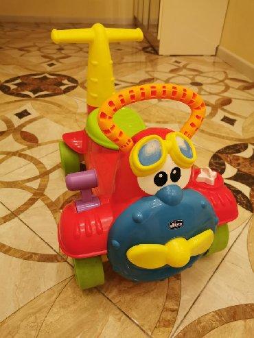 стеклянный фартук для кухни в Азербайджан: Chicco - Sky Rider . Gəzmək üçün bu oyuncağı körpənizin bəyənəcəyinə