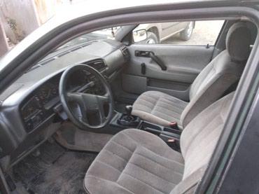 Volkswagen Passat 1988 в Каракол