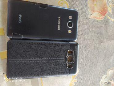 Samsung в Ахсу: J 5 2016 heç bir problem yoxdu