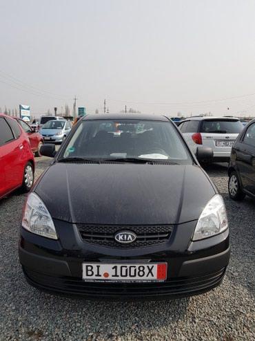 Kia  в Бишкек
