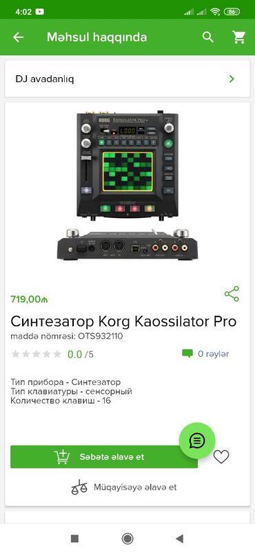 GPS-naviqatorlar Azərbaycanda: Nagd satilir teksisn