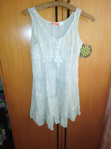Nove haljine obe za 700 - Cacak