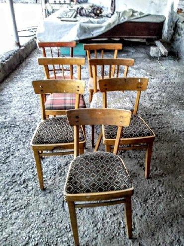 Другие предметы коллекционирования в Азербайджан: Другие предметы коллекционирования