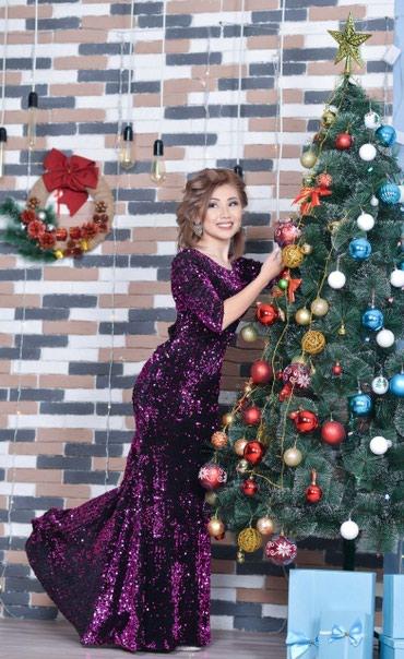 работа на вечер бишкек в Кыргызстан: Платье на выпускной вечер