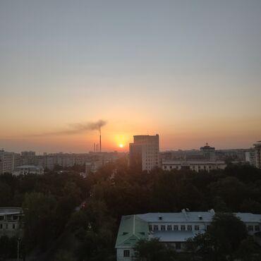 квартира подселением in Кыргызстан | ОТДЕЛОЧНЫЕ РАБОТЫ: 1 комната, 20 кв. м, С мебелью