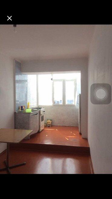 Продается квартира: 3 комнаты, 60 кв. м., Бишкек в Бишкек - фото 10