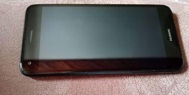 Kosa na klipse - Priboj: Prodajem telefon Huawei p9 lite mini. Telefon je od prvog dana