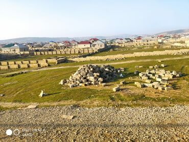 qobuda torpaq satilir - Azərbaycan: Satılır 4 sot mülkiyyətçidən