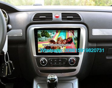 Jac T6 Frison Car audio radio update android GPS navigation camera in Kathmandu