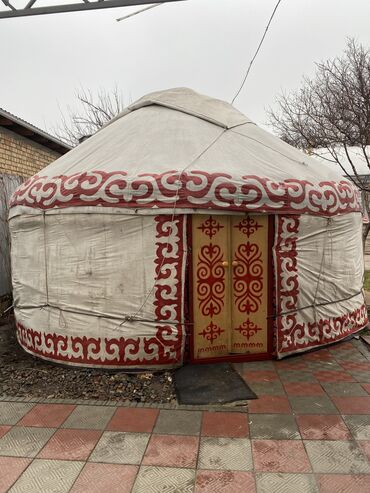 шлифовальная машина для пола аренда в Кыргызстан: Боз Уй Аренда берилет тел званит 24/7 казан титан пол стол Доставка