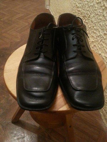 Kozne cipele br44 - Belgrade