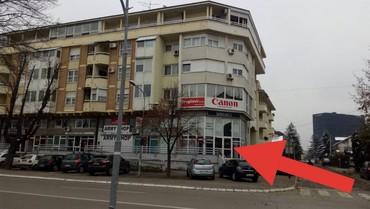 Izdajem - Srbija: Prodajem/izdajem lokal/poslovni prostor od 182 m2 u centru Banja Luke