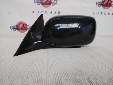 Решетка радиатора Lexus Gs S190