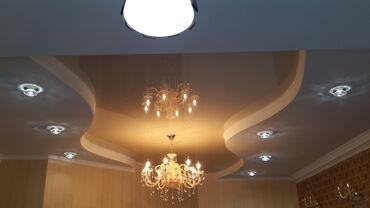 3d устройства klema в Кыргызстан: Натяжные потолки | Глянцевые, Матовые, 3D потолки | Бесплатная консультация, Бесплатный замер