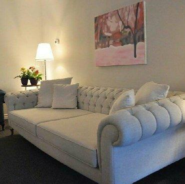 chester sofa - Azərbaycan: Chester divan 750 azn kreslo 290 aznIstenilen reng olcu ve turk