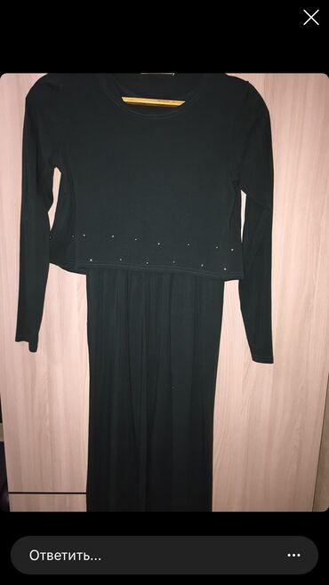 Личные вещи - Кант: Платье двойка,идеальное платье для кормящих мамочек!!!размер стандарт