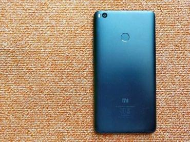 Скупка по Скупочной цене Xiaomi Mi max 2 32,64 gb в Бишкек