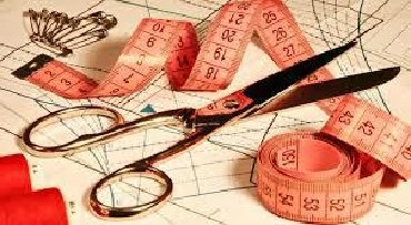 Сдаем швейный цех - Кыргызстан: Требуется заказчик в швейный цех!Швейный цех швейный цех швейный цех