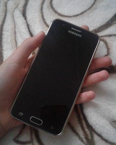 Продам  Samsung Galaxy J5 Praim 16gb В отличном в Сокулук