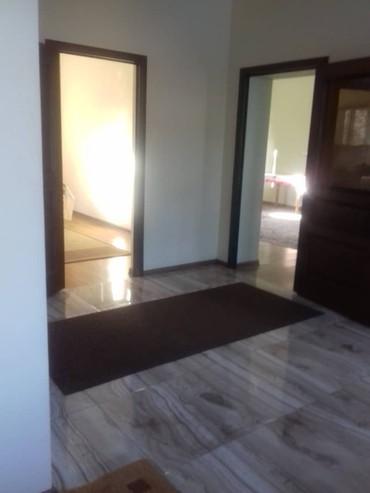 Срочно сдается 2х этажный особняк ! в Бишкек