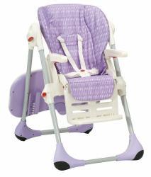 Έπιπλα - Ελλαδα: Chicco Κάθισμα Φαγητού Polly 2 in 1 Dream. Από 5 μηνών έως 3 χρονών