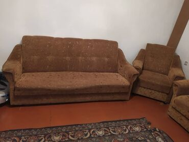 таатан мебель бишкек в Кыргызстан: Куплю бу мебель лбю диван