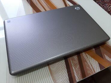 hp c4283 в Азербайджан: Hp G72 Ram 8Gb Processor i3 Videokard 2Gb Harddisk 500gb Zaryadka saxl