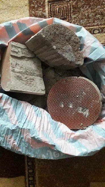 шины в бишкеке купить в Кыргызстан: Покупаем катализатор от Тойотыкатализатор, катализаторы, куплю