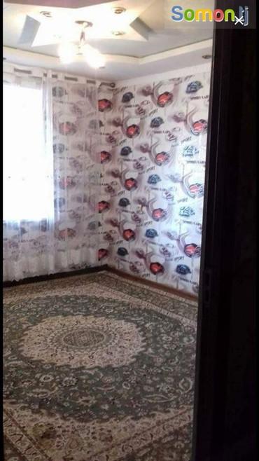 Продается квартира: 2 комнаты, 50 кв. м., Душанбе в Душанбе - фото 8