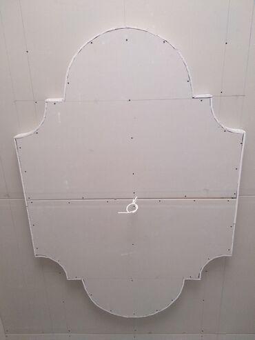 Ассалааму альейкум Уй курабыз 0 баштап баарын жасайбыз келишим баада