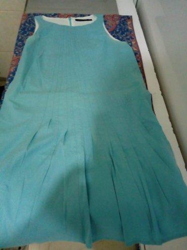 Bakı şəhərində Продаются платья и блузки для будущих мам производства Великобритания