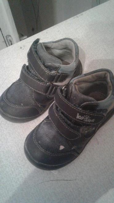 "alfa romeo 75 25 mt в Кыргызстан: Ботиночки ортопеды размер 20 цена 50 сом, ботиночки ""комфорт"" размер"
