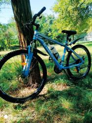 Велосипеды для всей семьи в Бишкек