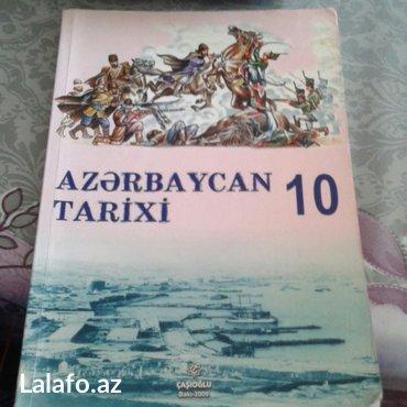 Bakı şəhərində Kitab. Qiymət:3. 50
