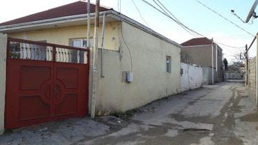 Bakı şəhərində Bileceri qəsəbəsində yerləşən 3 otaq tam təmirli kursu 6 daş