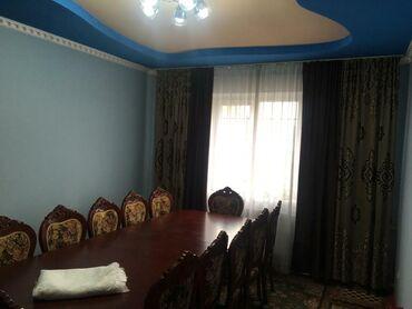 трап для душа бишкек в Кыргызстан: Продажа домов 100 кв. м, 4 комнаты, Свежий ремонт