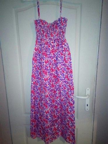 Nova haljina - Kraljevo