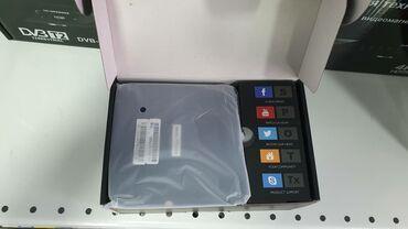 Андроид приставка 16 гбдля телевизор оперативная память 2gb16 гб для
