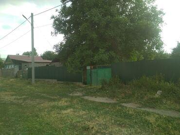 Недвижимость - Шевченко: 100 кв. м 5 комнат, Утепленный, Теплый пол, Сарай