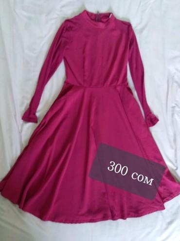 Продаю платье, производство Турция, в Бишкек