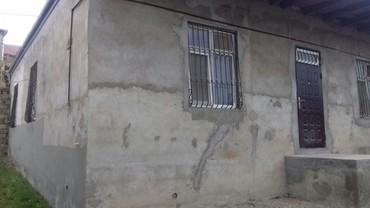 Bakı şəhərində ( Elan nomre 331 )