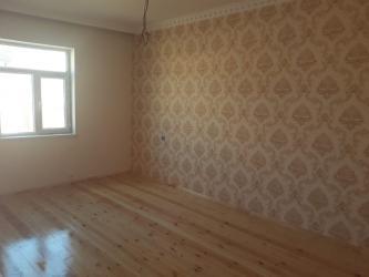 Bakı şəhərində Satış Evlər : 3 otaqlı- şəkil 3