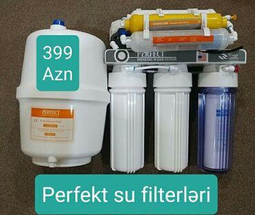 mersedes benz 1999cı il - Bakı: Su filterlərin satışıNəğd və kreditlə satış münkündün bütün