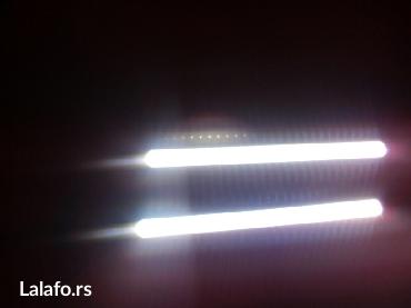 Led svetla za auto - Nis - slika 3